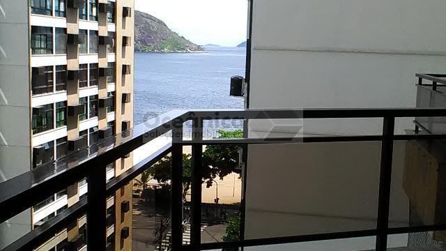 Apartamento para alugar com 4 dormitórios em icaraí,