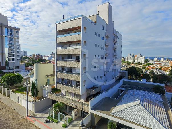 Apartamento para aluguel, 2 quarto(s), tubarão/sc