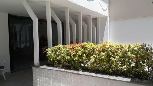 Apartamento para temporada, salvador / ba, bairro barra, 2