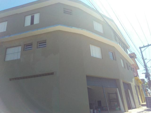 Apartamentos novos próximo ao hospital sta marcelina