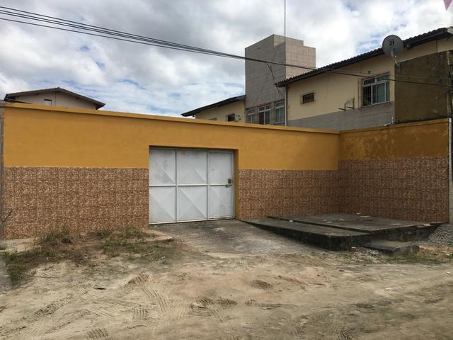 Casa aluguel, bairro grilo, caucaia