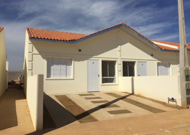 Casa aluguel condominio reserva colina pilar do sul