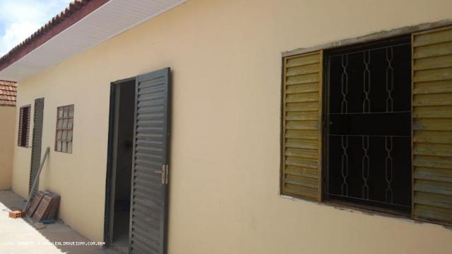 Casa para locação em presidente prudente, vila marina, 1