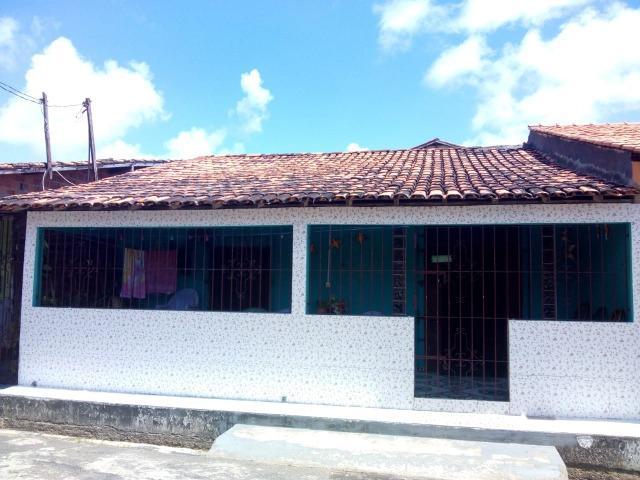 Alugo casa por temporada em salinópolis pa