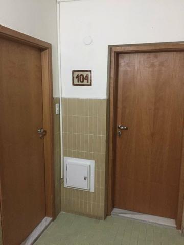 Apartamento aluguel aflitos