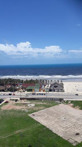 Apartamento para temporada praia do futuro