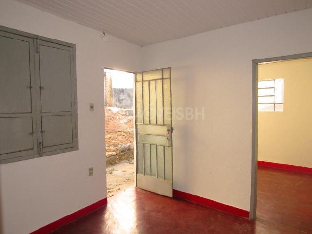 Barracão para aluguel, 1 quarto(s), belo horizonte/mg