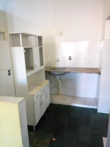Casa para alugar com 2 dormitórios em marajó, belo