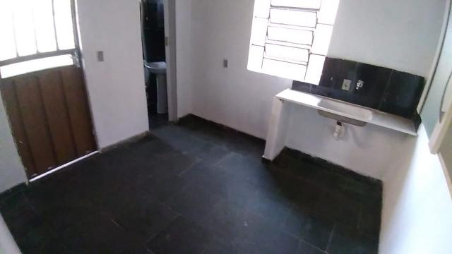 Casa para alugar com 2 dormitórios em ribeiro de abreu,