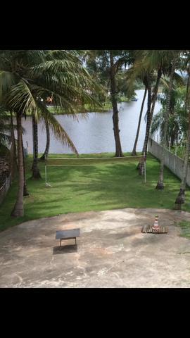 Casa praia de peracanga x bacutia. acomoda15 pessoas