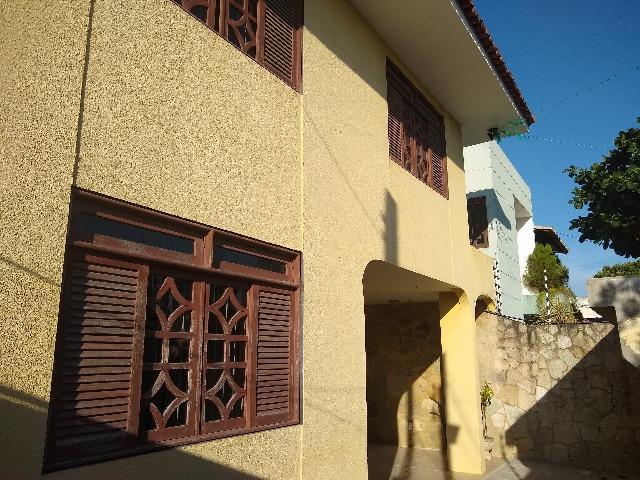 Excelente casa na jatiúca, por trás da casa da picanha, 4