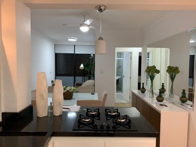 Apartamento para aluguel, jardim paulista são paulo sp