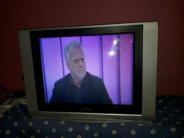 Tv 29 plana,garantia,troco,cartão,entrego