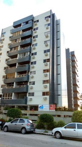 Apartamento 3 quartos 122m2 úteis avenida bernardo vieira