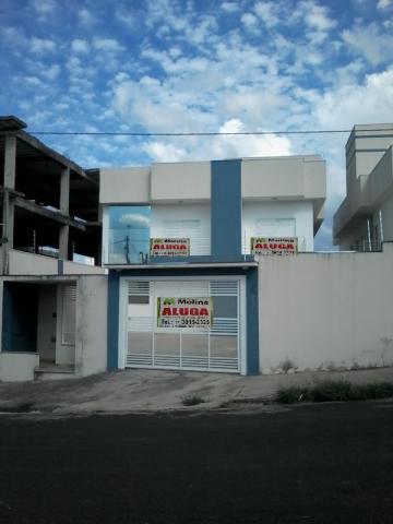 Apartamento para alugar com 2 dormitórios em jd. planalto,
