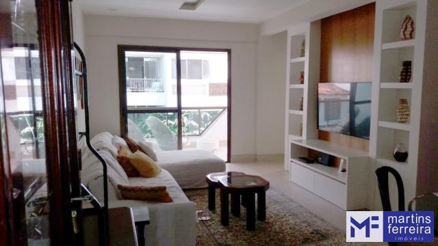 Apartamento para alugar com 2 dormitórios em lagoa, rio de