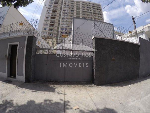Casa a venda no bairro andaraí - rio de janeiro, rj