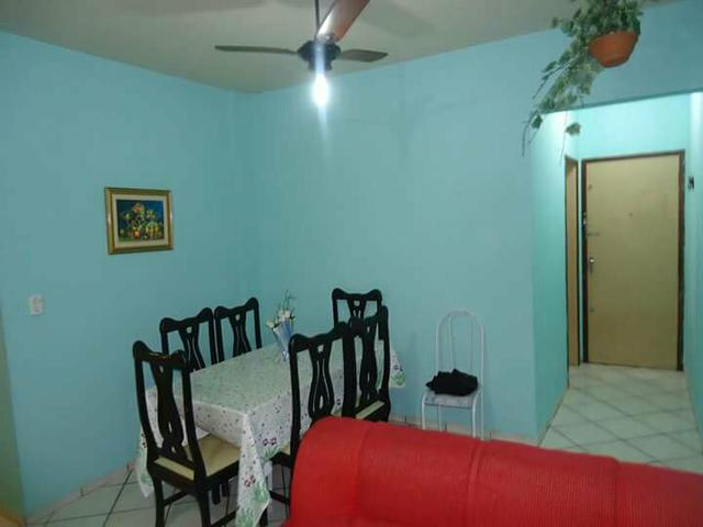 Guarapari apartamento temporada aluguel