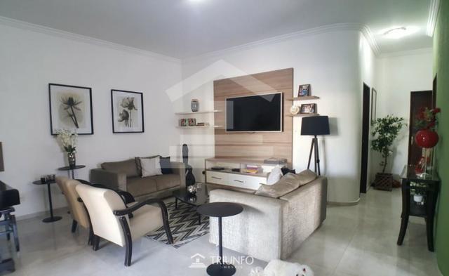 RF] Casa em Condomínio Fechado | com 3 Quartos |