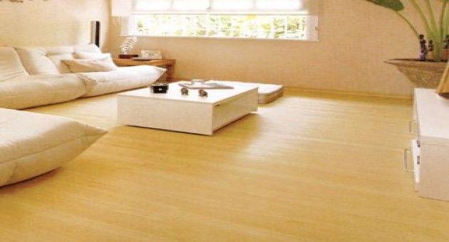Divisórias, forros pvc, piso laminado