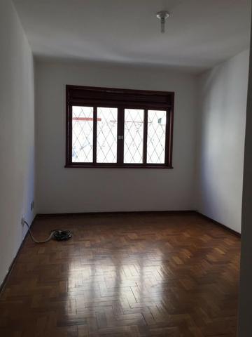 Apartamento na vila muqui - teresópolis - rj