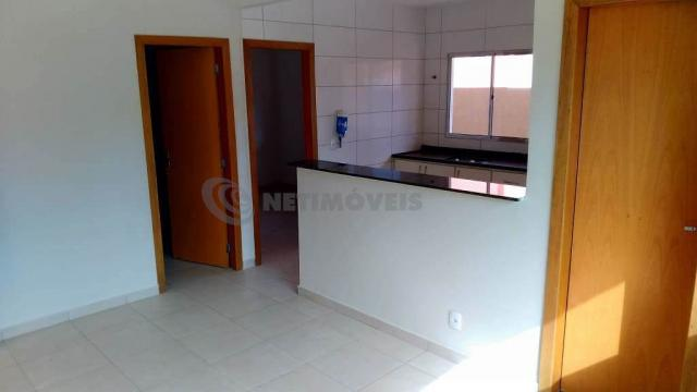 Apartamento para alugar com 2 dormitórios em ribeiro de