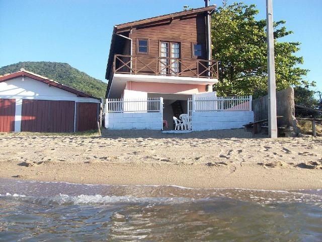 Casa temporada em florianópolis, 3 quartos
