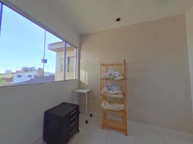 Casa para alugar com 5 dormitórios em setor sul, goiânia