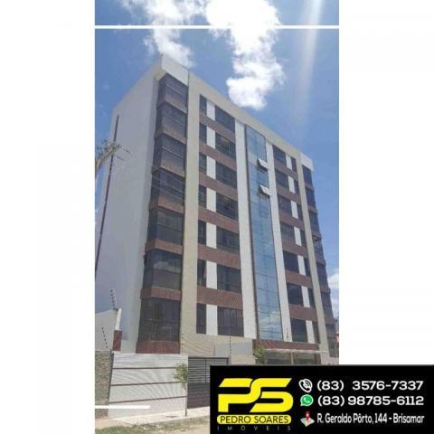 Aluguel) - apartamento tipo flat belíssimo c/ armários em