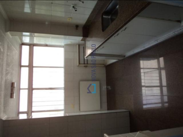 Apartamento para alugar com 3 dormitórios em jardim