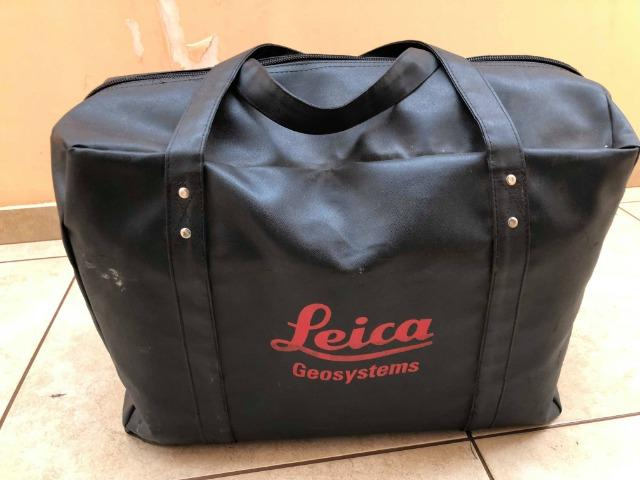 Leica Viva Uno