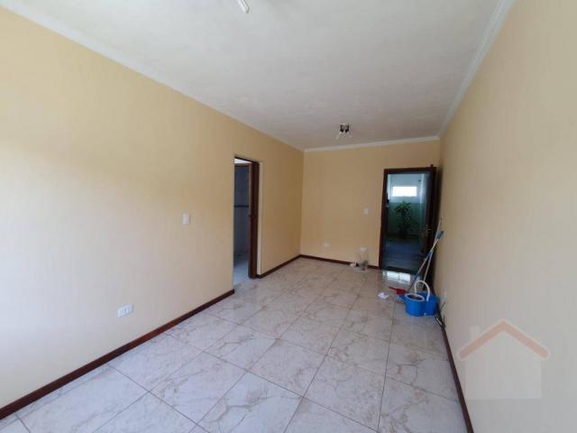 Kitnet com 1 dormitório para alugar, 30 m² por r$ 555/mês