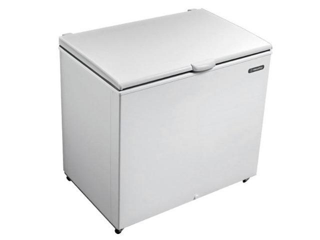Conserto de freezer curitiba 3247-8455