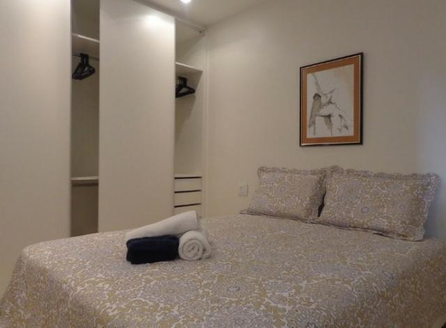 Excelente 2 quartos com a melhor localização em copacabana