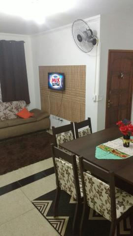 Casa praia peruíbe, wi-fi livre este final de semana 15