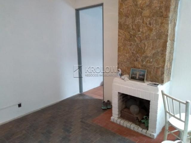 Casa para alugar com 2 dormitórios em, cod:ac2046