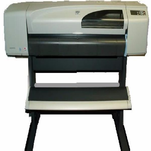 Assistência técnica especializada em impressoras e