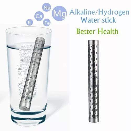 Bastão alcalino ionizador da água minerais original jd300