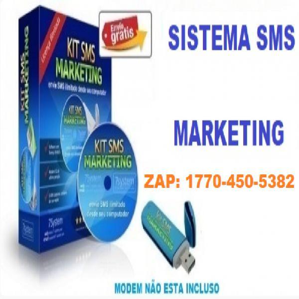 Lista celulares sms marketing 2019