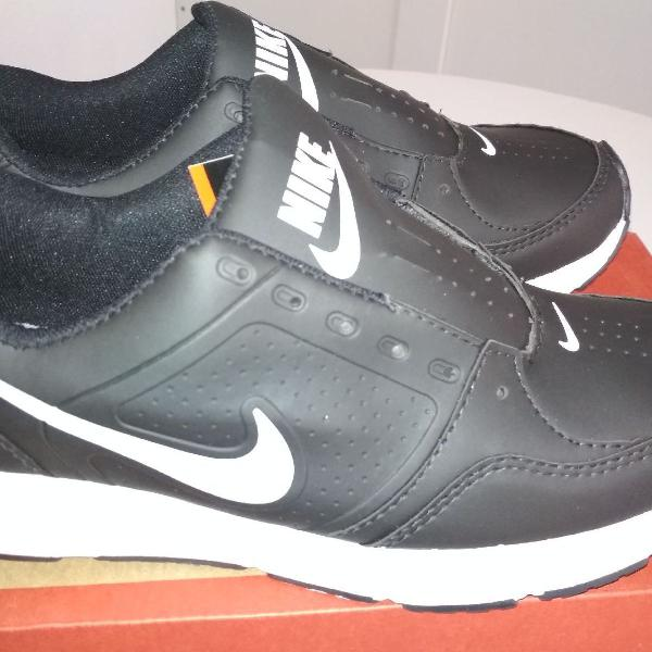 Tênis nike air athletic shoes