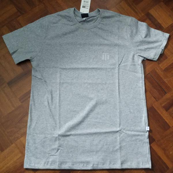 Tommy hilfiger camiseta masculina