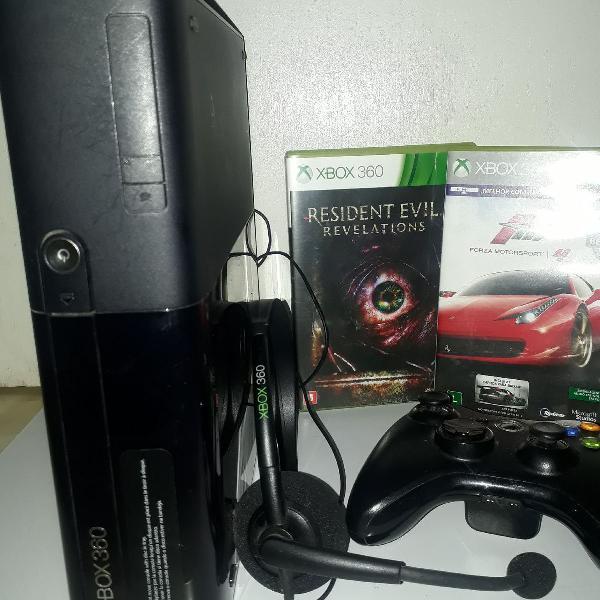 XBOX ONE Playstation