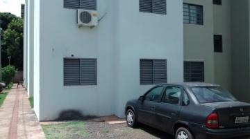 Apartamento so 85 mil quitado