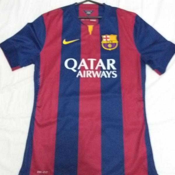 Camisas oficiais futebol novas !!!!