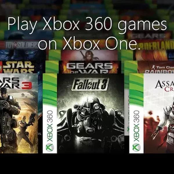Jogos usados de xbox 360