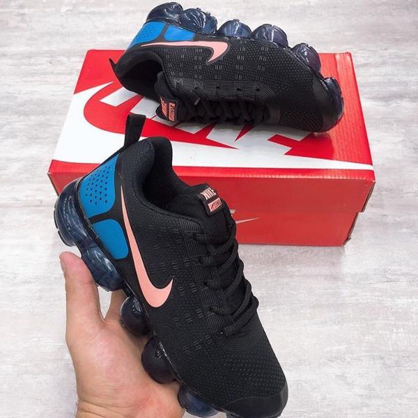 Nike vapormax tam. 34 ao 43