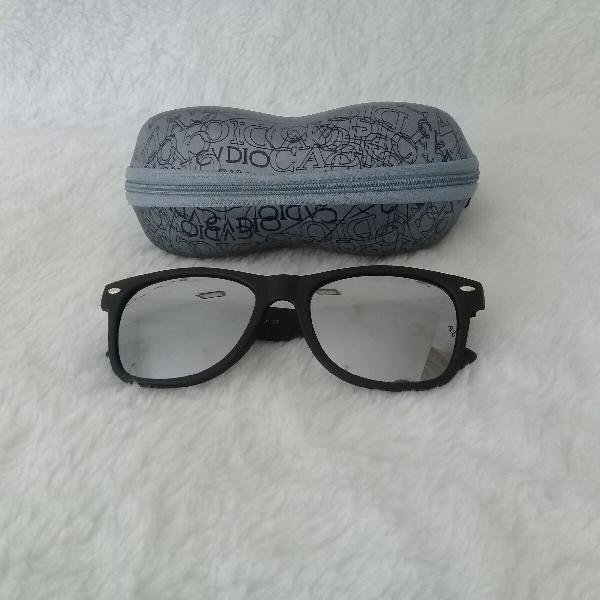Oculos ray.ban