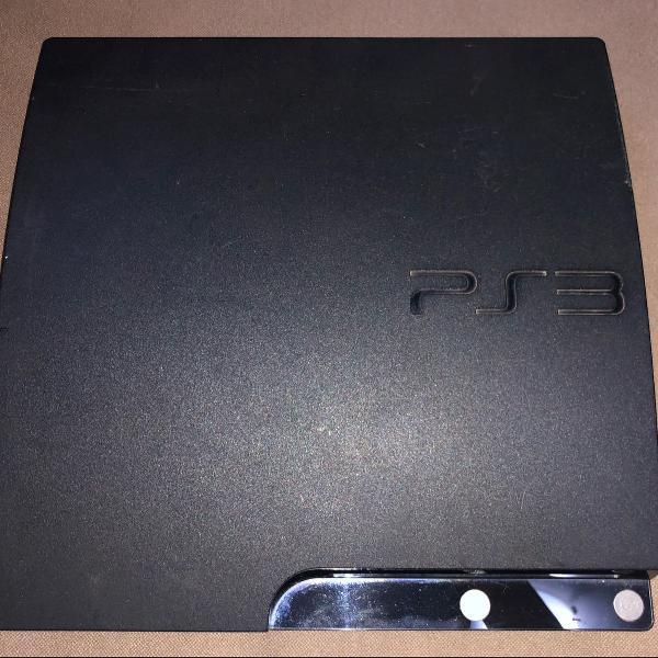 Playstation3 (ps3) sony
