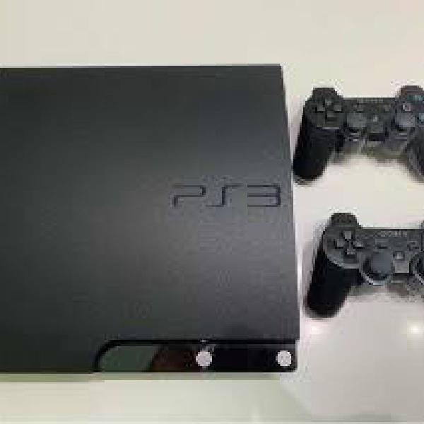 Ps3 slim playstation 3 slim 320gb
