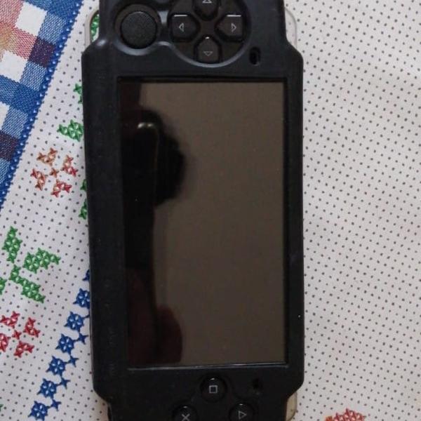 PS1 PARA PSP 3010 DE BAIXAR EMULADOR